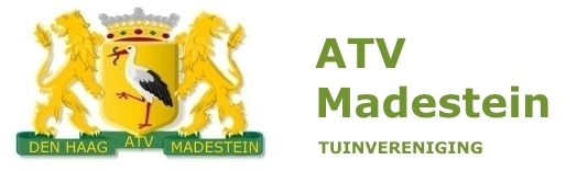 Madestein - Amateurtuindersvereniging